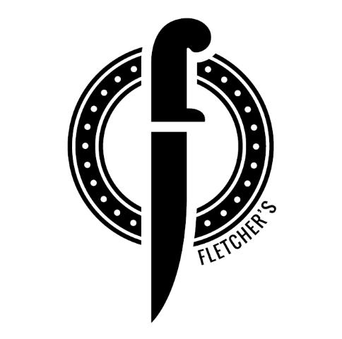 Fletcher's Restaurant
